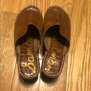 Sam Edelman Shoes - Sam Edelman Wedges